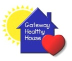 Gateway Healthy House